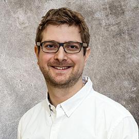 Thomas Karrer